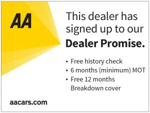 dealer-promise-button-alt